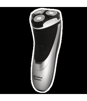 Фаворит НХ-8524 - Shaver