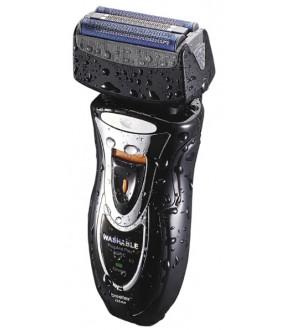 Titan BR-1302W - Shaver
