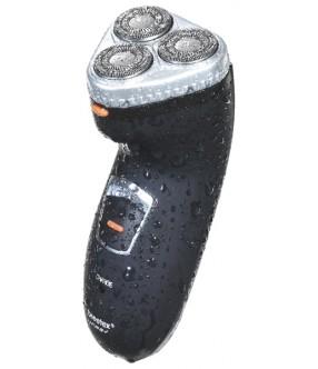 Optima+ BR-3203W - Shaver